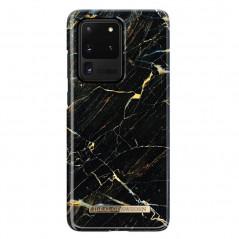 Coque rigide iDeal of Sweden Port Laurent Marble Samsung Galaxy S20 Ultra 5G