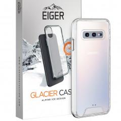 Coque rigide Eiger GLACIER Samsung Galaxy S10e