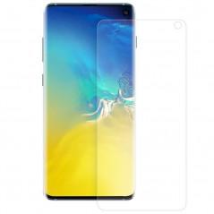Protection écran verre trempé Eiger 2.5D GLASS SP Samsung Galaxy S10e