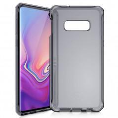 Coque souple ITSKINS Spectrum Clear Samsung Galaxy S10e