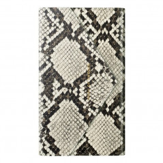 Etui iDeal of Sweden Desert Python Envelope Clutch Apple iPhone 12 PRO MAX