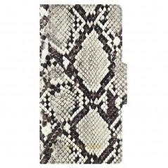 Etui Coque 2-en-1 iDeal of Sweden Eternal Snake Wallet Series Apple iPhone 12 MINI