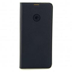 Etui cuir Mike Galeli MARC Series Samsung Galaxy S10 5G