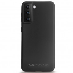Coque souple FORTYFOUR No.1 Samsung Galaxy S21 Plus 5G
