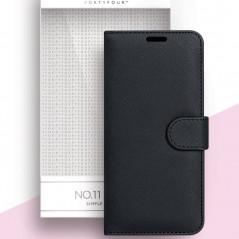 Etui folio FORTYFOUR No.11 Samsung Galaxy S21 Plus 5G