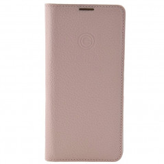 Etui cuir Mike Galeli MARC Series Samsung Galaxy S21 Plus 5G
