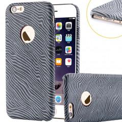 Coque ZEBRA Stripe Series Apple iPhone 6/6s