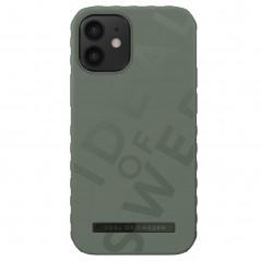 Coque rigide iDeal of Sweden Active Series Apple iPhone 12 MINI