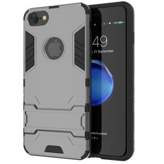 Coque Dual Layer Hybrid avec béquille Apple iPhone 7