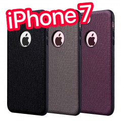 Coque magnétique Floveme NEO Apple iPhone 7