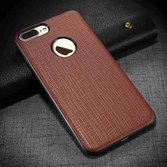 Coque magnétique Floveme NEO Apple iPhone 7/8 Plus