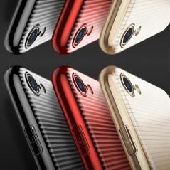 Coque rigide Baseus Luminary Series Apple iPhone 7