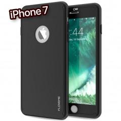 Coque FLOVEME 360° Protection Apple iPhone 7