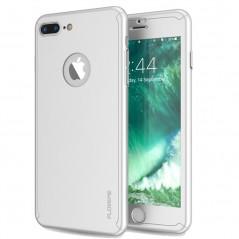 Coque FLOVEME 360° Protection Apple iPhone 7 Plus