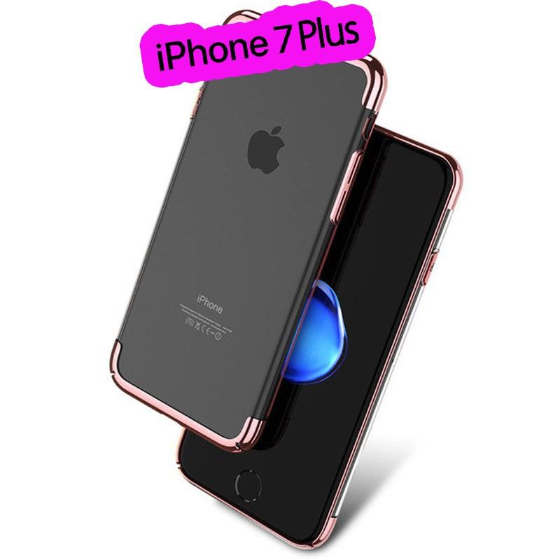 coque solide iphone 7 plus