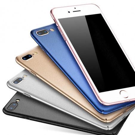 Coque rigide ultra-mince Floveme Frosty Series Apple iPhone 7/8 Plus