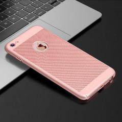 Coque rigide FLOVEME MESH Apple iPhone 6/6S