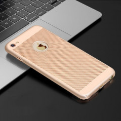 Coque rigide FLOVEME MESH Apple iPhone 6/6S Plus