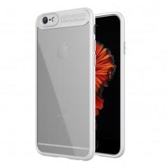 Coque rigide FLOVEME ultra-Clear contours Bumper antichoc Apple iPhone 6/6S