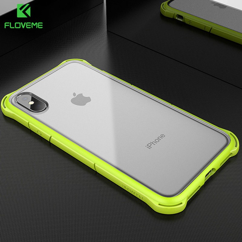 contour coque iphone x