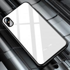 Coque rigide FLOVEME Vitros Series Apple iPhone X