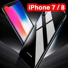 Coque rigide FLOVEME Vitros Series Apple iPhone 7/8