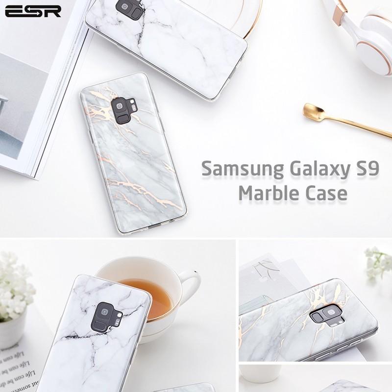 coque samsung galaxy s6 effet marbre