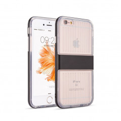 Coque LUGGAGE TRAVELLING Apple iPhone 6/6s Plus