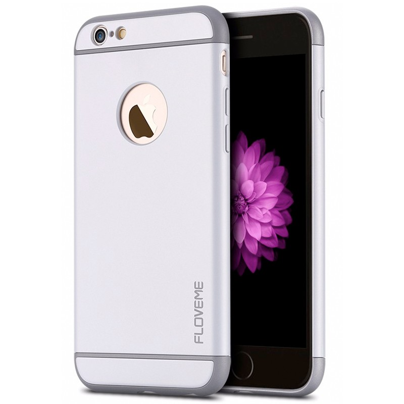 coque iphone 6 spray
