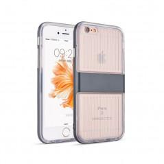 Coque LUGGAGE TRAVELLING Apple iPhone 6/6s Plus