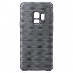Coque Samsung Hyperknit EF-GG960F Samsung Galaxy S9