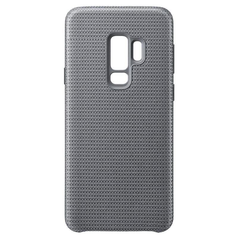 Coque Samsung Hyperknit EF-GG965F Samsung Galaxy S9 Plus