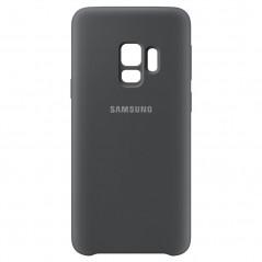 Coque Samsung EF-PG960T Silicone doux Samsung Galaxy S9