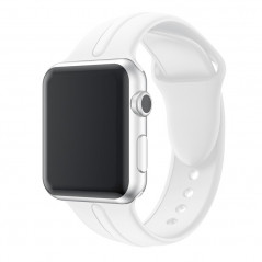 Bracelet sport Apple Watch 1/2/3/4 (38/40mm)