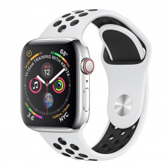 Bracelet sport respirant (Taille M/L) Apple Watch 1/2/3/4 (42/44mm)