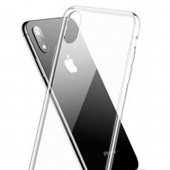 Coque rigide CAFELE Vitros Series Apple iPhone XS Max