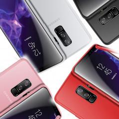 Coque silicone gel CAFELE AIR SKIN Series Samsung Galaxy S9 Plus