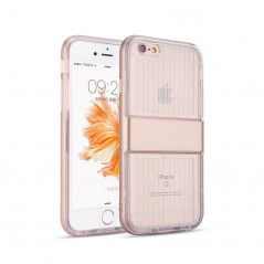 Coque LUGGAGE TRAVELLING Apple iPhone 6/6s