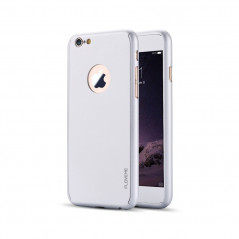 Coque FLOVEME 360° Protection Apple iPhone 6/6S