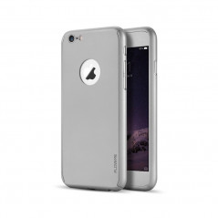 Coque FLOVEME 360° Protection Apple iPhone 6/6S Plus