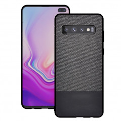 Coque rigide FILAMENTUM EC Series Samsung Galaxy S10 Plus