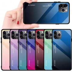 Coque rigide Gradient Vitros Series Apple iPhone 11 PRO