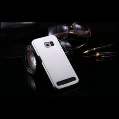Coque Dual Layer Hybrid Samsung Galaxy S6