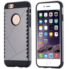 Coque Dual Layer Hybrid Apple iPhone 6/6S