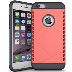 Coque Dual Layer Hybrid Apple iPhone 6/6S Plus