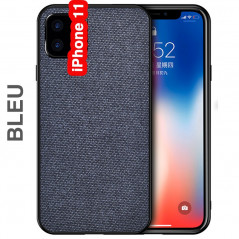 Coque rigide FILAMENTUM Series Apple iPhone 11