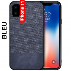 Coque rigide FILAMENTUM EC Series Apple iPhone 11