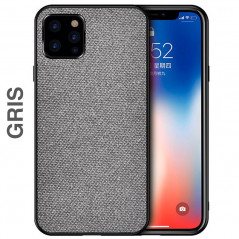 Coque rigide FILAMENTUM Series Apple iPhone 11 PRO