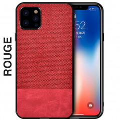Coque rigide FILAMENTUM EC Series Apple iPhone 11 PRO