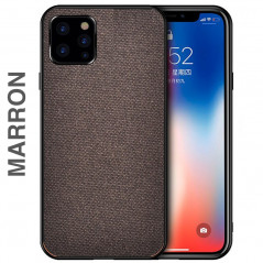 Coque rigide FILAMENTUM Series Apple iPhone 11 PRO MAX